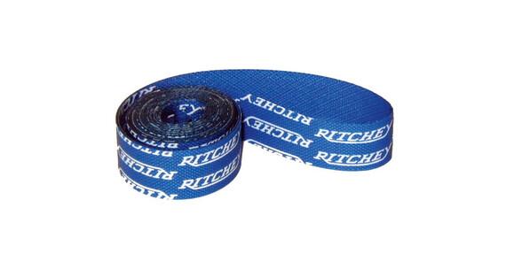 Ritchey Pro Snap On Nastro cerchione 26 pollici 2 pezzi